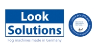 Looksolutions
